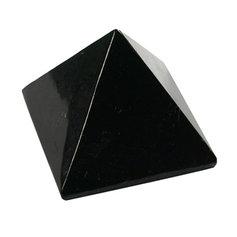 Šungiidist püramiid