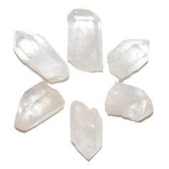 Mäekristalli tipp (1 tk)