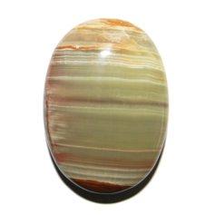 Oonüks-marmorist tervenduskivi