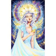 Tähejumalanna Salme