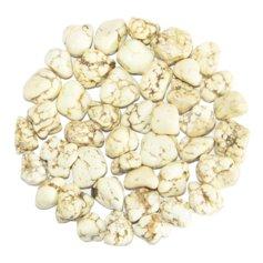 Magnesiit 2 (1 tk)