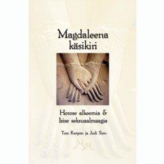 Magdaleena käsikiri