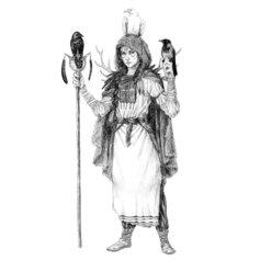Jumalanna Ann