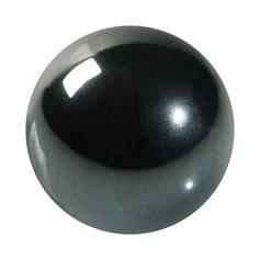 Gemstone Power Objects