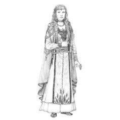 Jumalanna Linda