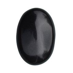 Shungite Harmony Stone