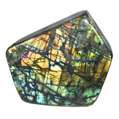 Labradorite Freeform 001