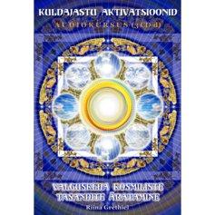 Kuldajastu aktivatsioonid (3 CD)
