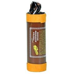Tiibeti kotkapuu lõhnapirrud