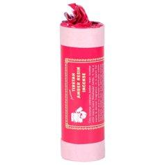 Tiibeti merevaigu lõhnapirrud