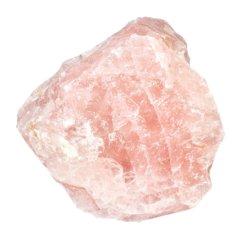 Rose Quartz 002