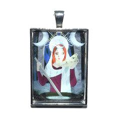 Jumalanna Cerridweni väeripats