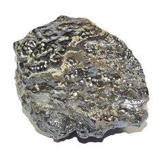 Hematiit 002