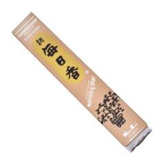 Jaapani viiruki lõhnapirrud (Morning Star)