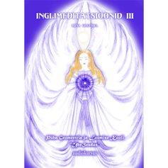 Inglimeditatsioonid III (MP3)