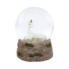 Lumekuul ükssarvega 4