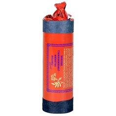 Tiibeti palderjani lõhnapirrud