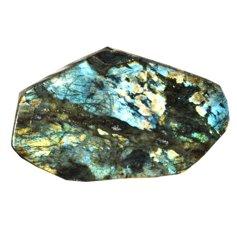 Labradorite Freeform 002