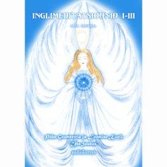 Inglimeditatsioonid I-III (MP3)