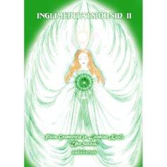 Inglimeditatsioonid II (1 CD)