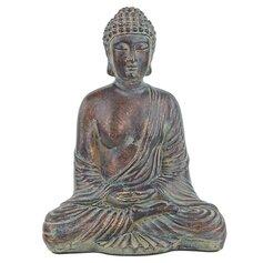 Mediteeriv Buddha antiikse välimusega