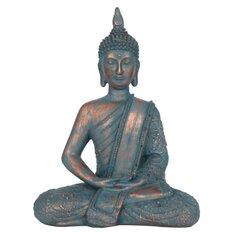 Buddha kuju, 26 cm